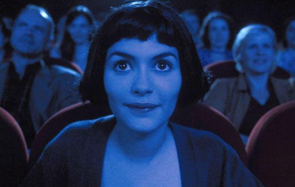 NME Festival blog: A mockumentary about 'Amélie' is in the works