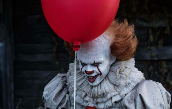 NME Festival blog: 'It: Chapter 2' – Release date, cast, trailers and everything we know so far