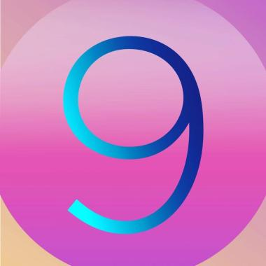 Back of Beyond Festival news : ONLY 9 DAYS TO GO!!!!!…