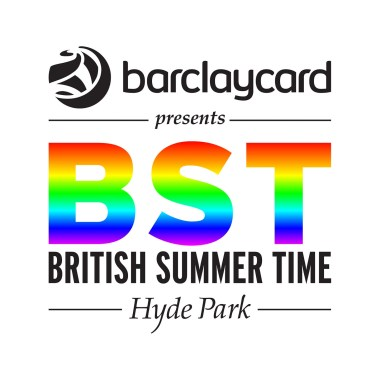 Barclaycard British Summertime news: