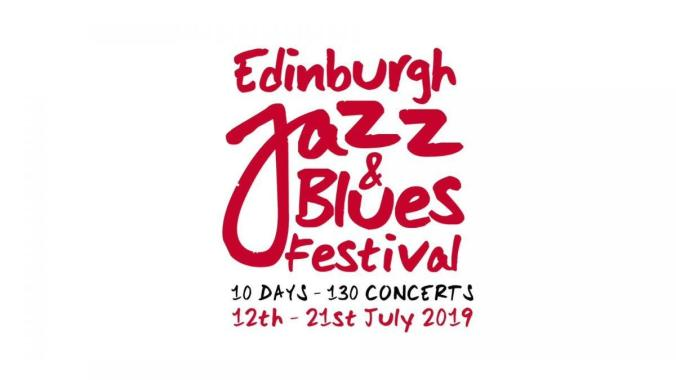 Edinburgh Jazz and Blues Festival news :