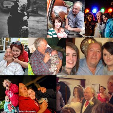 Farmer Phil's festival news: I needed to have someone on my side,…