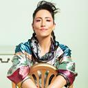 "KT has her mind on Hebcelt and new album - new interview from KT Tunstall - ""I j..."