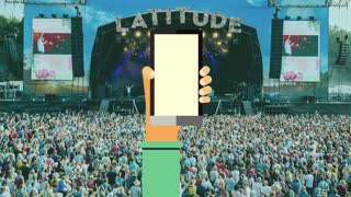 Book your return coach travel to Latitude with Big Green Coach!  Whether you're ...