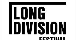 Long Divison Festival - Wakefield , June1st 2019