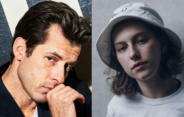 NME Festival blog: Listen to Mark Ronson's retro collaboration with King Princess – new song 'Pieces of Us'