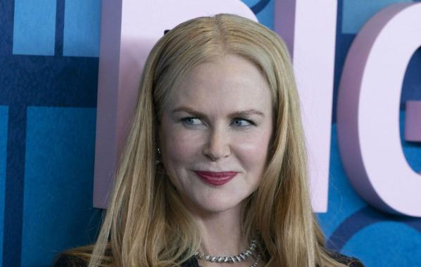 NME Festival blog: Animal lovers criticise Nicole Kidman for carrying cats in backpack