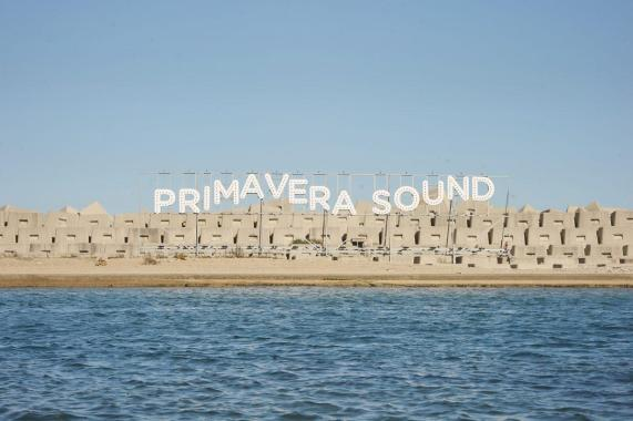 Festival Insights NEWS: Primavera Sound announces new editions in Los Angeles and Benidorm