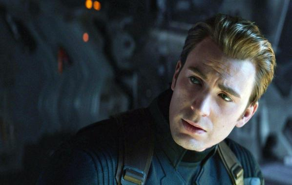 NME Festival blog: Endgame' re-released in cinemas this week for 'Bring Back' event – plus, free posters!
