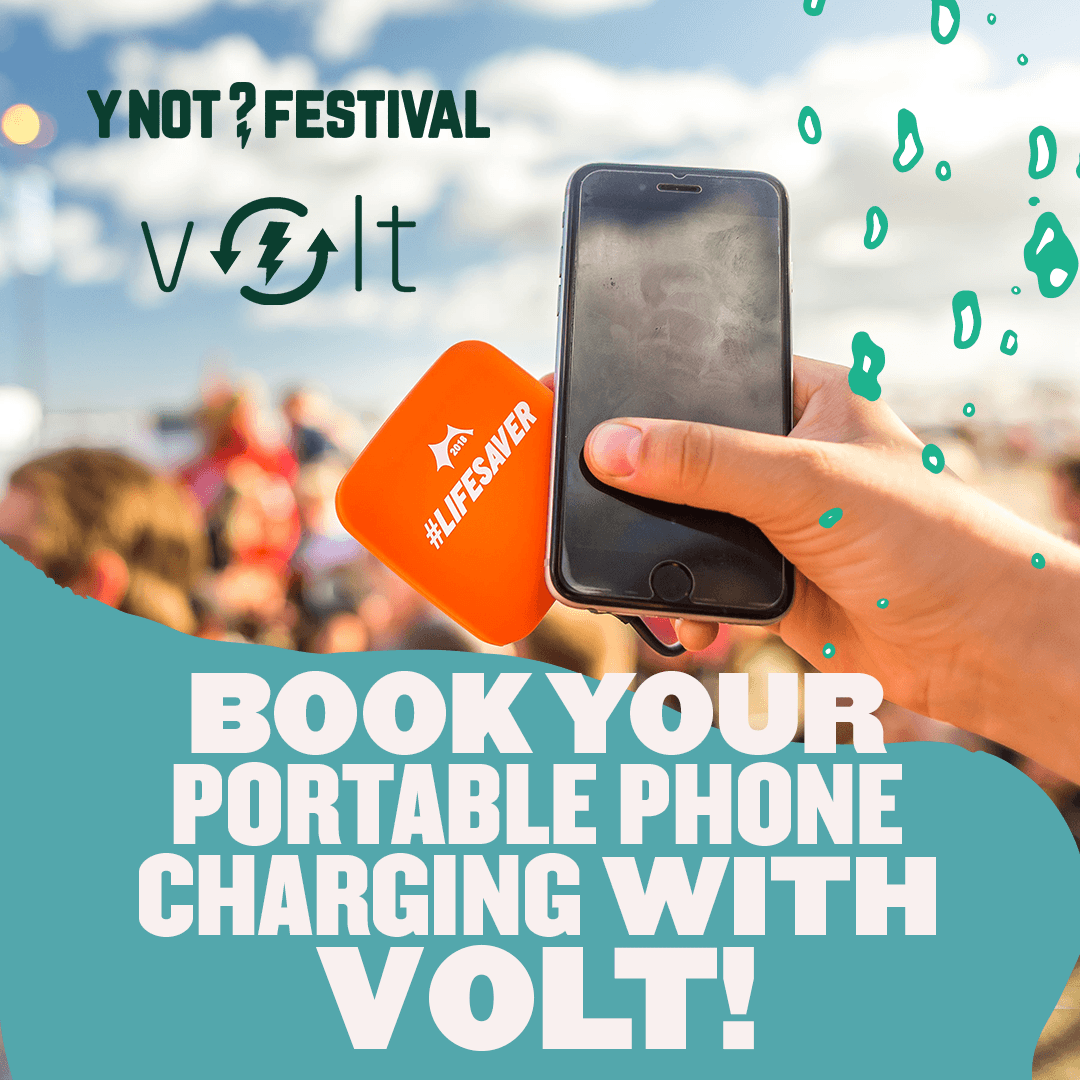 Book your phone charging NOW!...