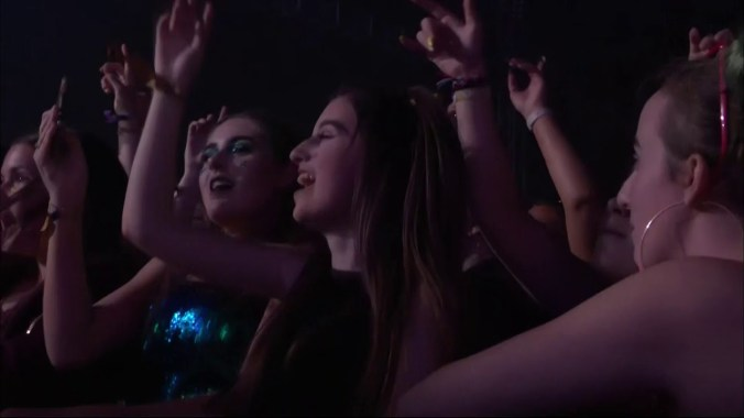 FESTIVAL HIGHLIGHTS: Jax Jones – Live At The Isle Of Wight Festival 2019