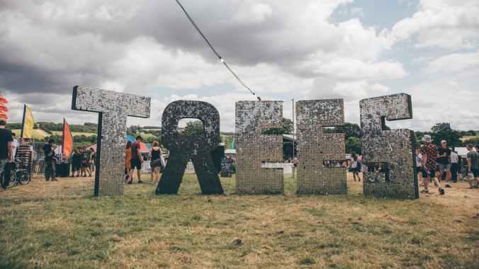 2000 Trees Festival news: How 2000trees Is Setting The Standard For The UK's Mid-Sized Festival Scene — Kerrang!