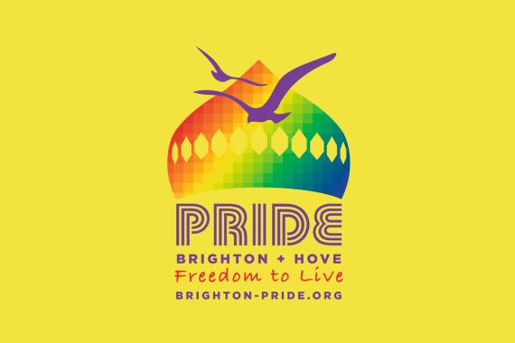 Festival Insights NEWS: 250   Brighton Pride – Brighton, UK