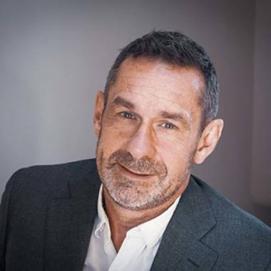 Greenbelt news : Paul Mason is a writer, broadcaster and film-maker who speaks on the areas of ec…
