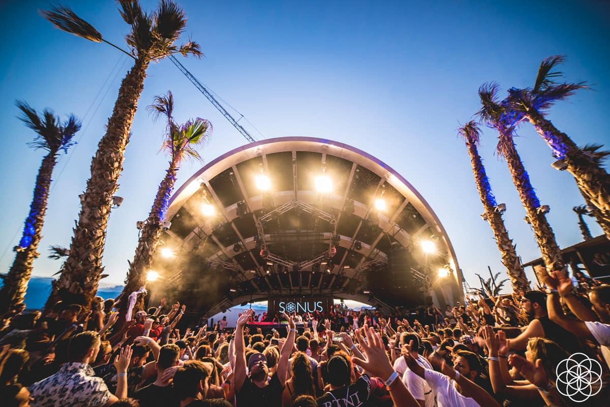 After hosting the Stretch at this year's Junction 2, Sonus Festival invites us t...