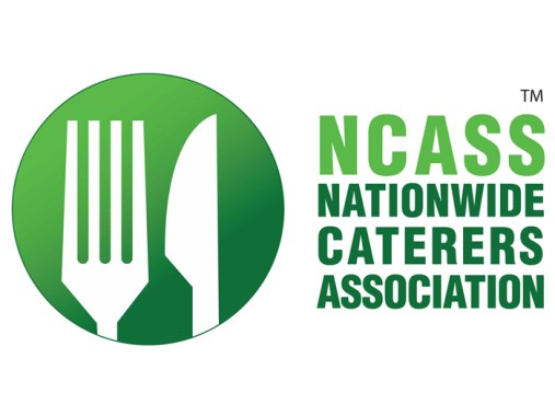 Festival Insights NEWS: NCASS encourages festivals to save surplus festival food from landfill