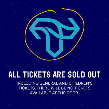 TRAMLINES news: Tramlines 2019 is completely Sold Out….