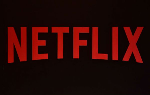 NME Festival blog: Netflix loses billions off its value after losing key shows