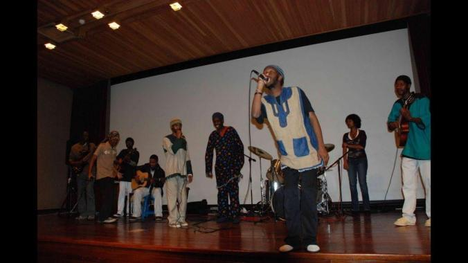 FESTIVAL HIGHLIGHTS: Masizakhe Festival Highlights