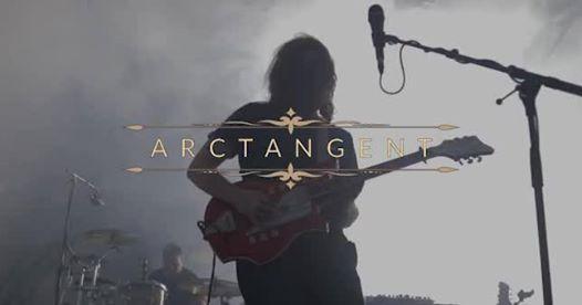 ArcTanGent news: ArcTanGent 2020