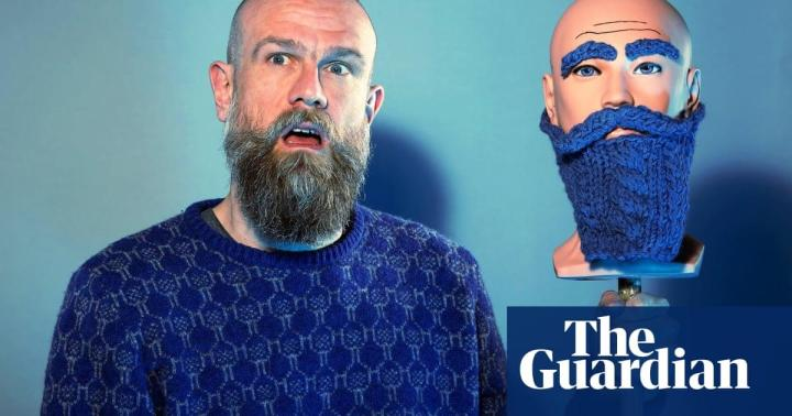 BerkoFest news: Olaf Falafel wraps up victory in Edinburgh funniest joke award