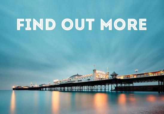 Brighton Pride news: City Angels