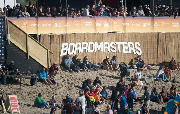 NME Festival blog: Coach company confirms full refunds for Boardmasters travellers
