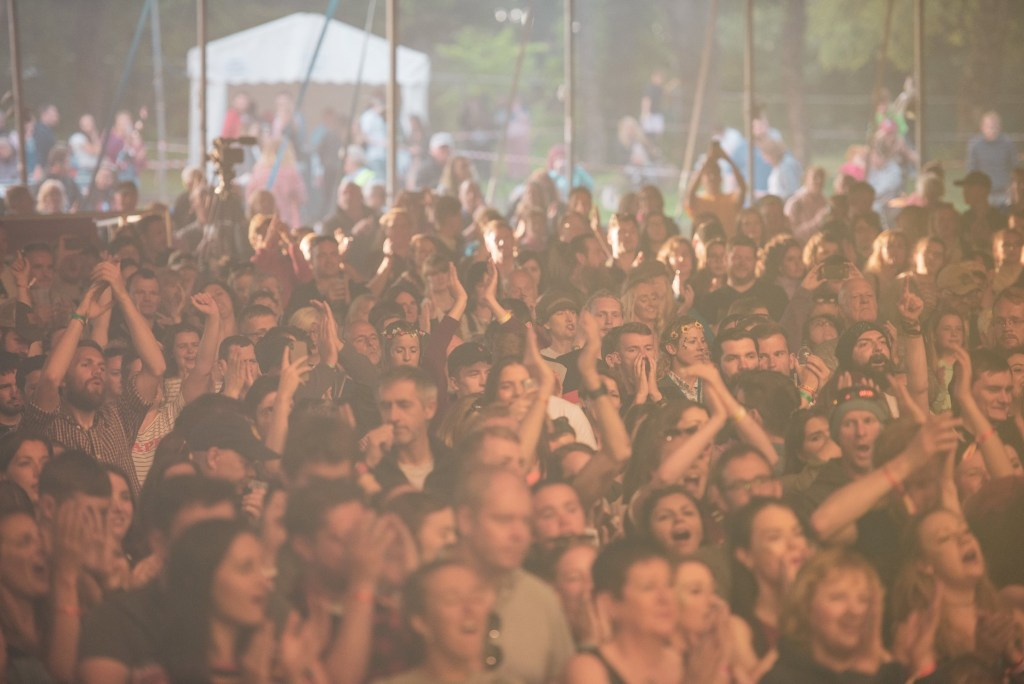 Your feedback shapes future HebCelt events and its important to us that if you a...