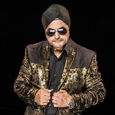London Mela news: Artist Announcement Silinder Pardesi will be performing as part of Kuljit Bhamra…