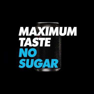 READING & LEEDS FESTIVAL NEWS:  Pepsi Max is BACK at Leeds!
