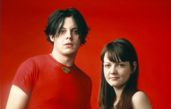 NME Festival blog: The White Stripes announce 20th anniversary boxset celebrating their debut album