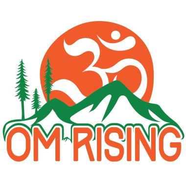 REDDIT FESTIVAL NEWS OM Rising: August 16-19 Mendocino, Northern California, Music, Camping, Yoga Community