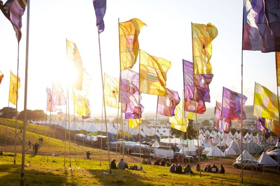 Festival Insights NEWS: The Drugs Do (Sometimes) Work: Sustaining EDM and the Festival Experience