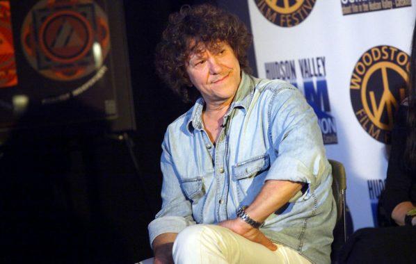 "NME Festival blog: Fyre Festival allusions were ""unfounded"" says Woodstock 50 organiser"