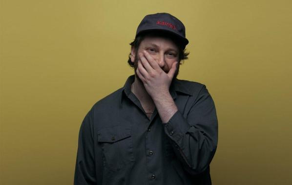 NME Festival blog: Oneohtrix Point Never to soundtrack 'Uncut Gems' thriller starring Adam Sandler