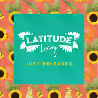 Fancy a glam experience this Latitude? Our boutique Latitude Luxury accommodatio...