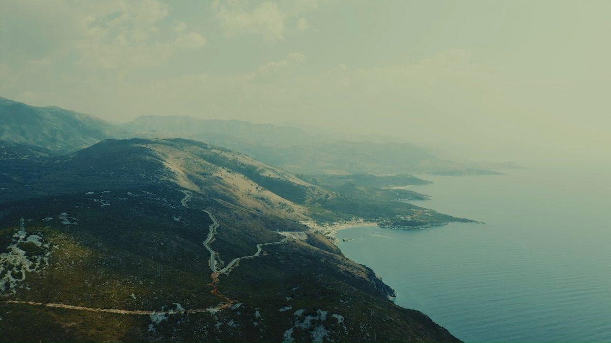 ION Festival - Albania