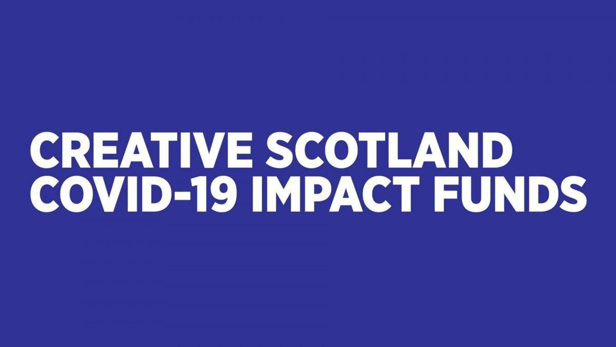 Covid-19 Impact Funds