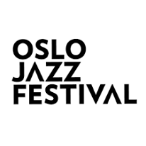 "Image may contain: text that says ""OSLO JAZZ FESTIVAL"""